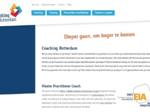 coaching-rotterdam