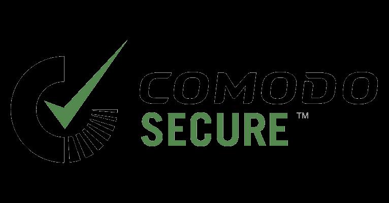 comodo-secure_logo_1200x628