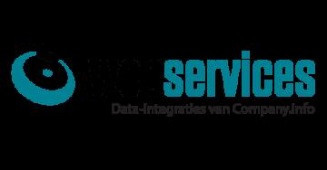 WebservicesNL-Company-info_logo