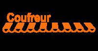 logo van Coufreur Events