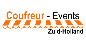 Coufreur-events_logo
