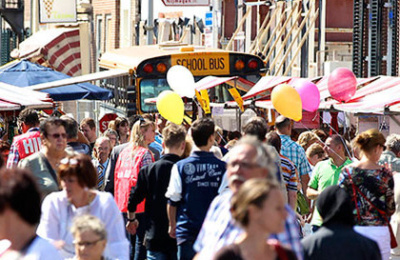 coufreur-events-markt_foto
