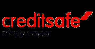 Creditsafe-simplysmarter_logo