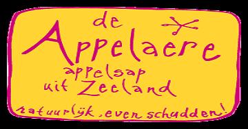 Appelaere_logo_360x188