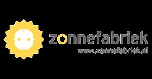zonnefabriek_logo_1200x628