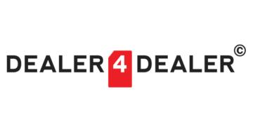 dealer4dealer_logo
