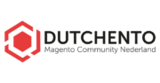 Dutchento_logo