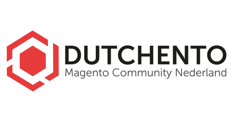 Dutchento_logo