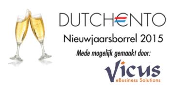 dutchento-borrel-2015_banner