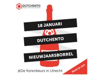 dutchento-nieuwjaarsborrel-2017_banner