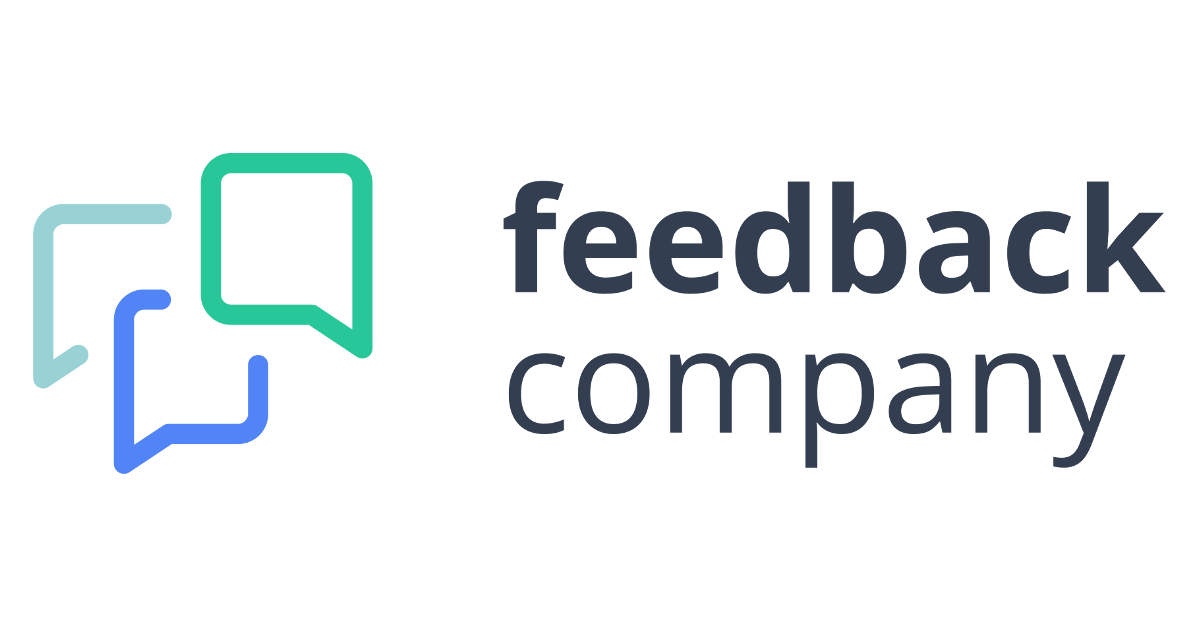 feedback-company_logo_1200x628