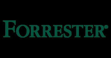 Forrester_logo_1200x628
