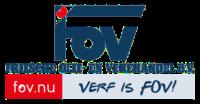 logo van Friesche Olie- en Verfhandel