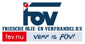 Friesche-Olie-en-Verfhandel_logo_1200x628