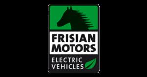 Frisian-Motors_logo_360x188