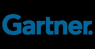 Gartner_logo_1200x628