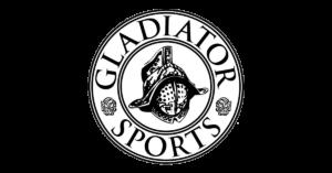 Gladiator-Sports_logo_1200x628