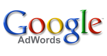 Google-AdWords_logo