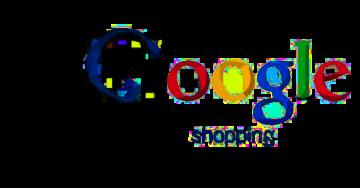Google-shopping_logo_1200x628