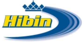 HiBIN_logo-2011_180x90