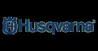 logo van Husqvarna Nederland