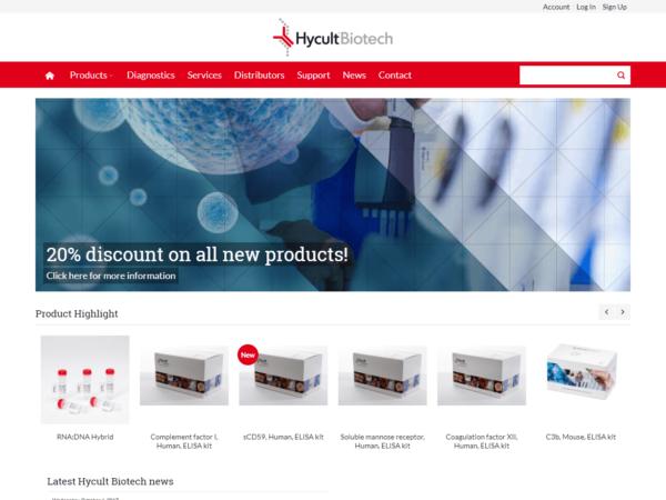 Hycult-Biotech-Home_screenshot