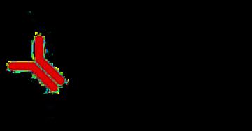 Hycult_logo_1200x628