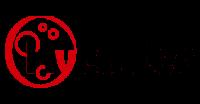 logo van Hycultec GmbH