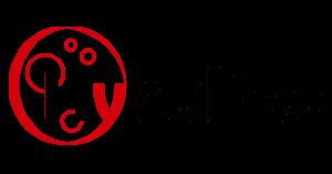 Hycultech_logo