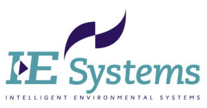 IE-Systems_logo