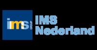 logo van IMS Nederland