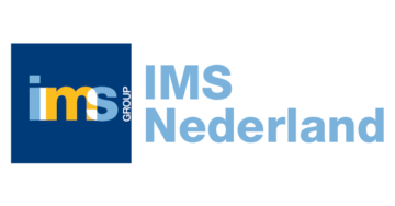 IMS-Nederland_logo