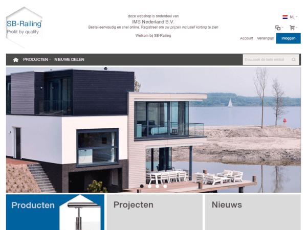 IMS-sb-railing-home