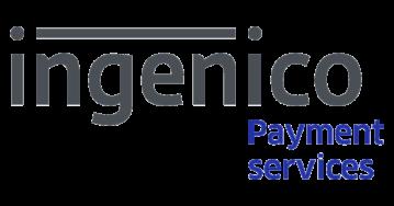 Ingenico-payment-service_logo_1200x628