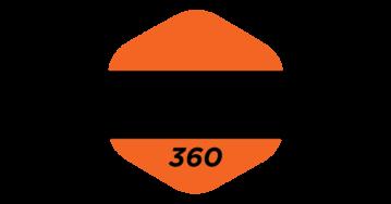 JMango360_logo_1200x628