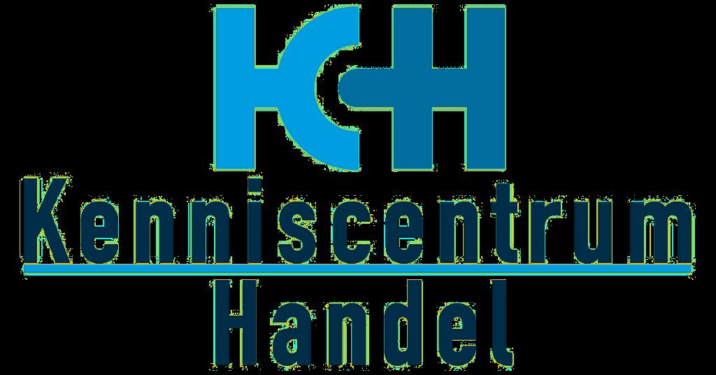Kenniscentrum-Handel_logo_1200x628