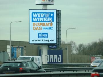 King-WWID14-snelweg-A27-DSC05800_1024x768
