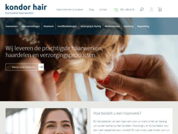 Kondor-Hair-18-home_screenshot