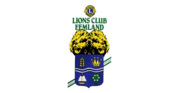 Lions-Club-Nederland_logo_1200x628