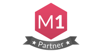 MageOne-partner_logo_1200x628