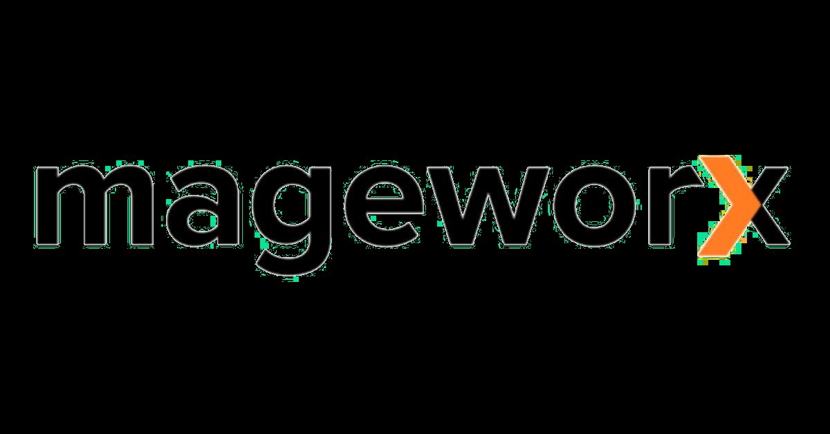 mageworx_logo_1200x628