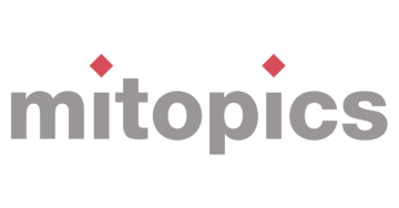 Mitopics-groot_logo_1200x628