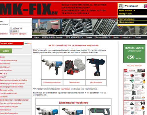 MKfix-17-home_screenshot