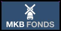 logo van MKB Fonds
