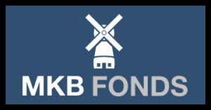 MKBFonds_logo_360x188