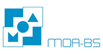 moa-business-solutions_logo_360x188