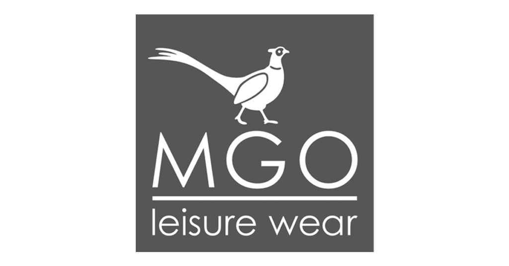 Mongo-leisure-wear_logo_1200x628