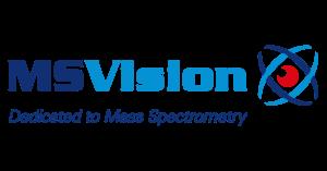 MSVision-2015-tr_logo_1200x628