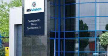 ms-vision-tv-weg_foto