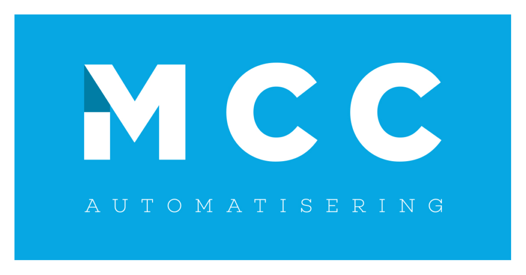 MCC-blauw-18_logo